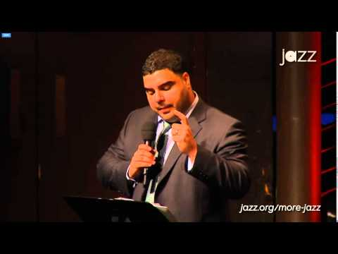 Family Concert : Who is Tito Puente