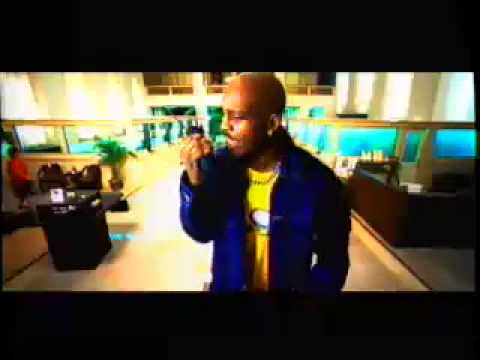 DMX party up official video HQ