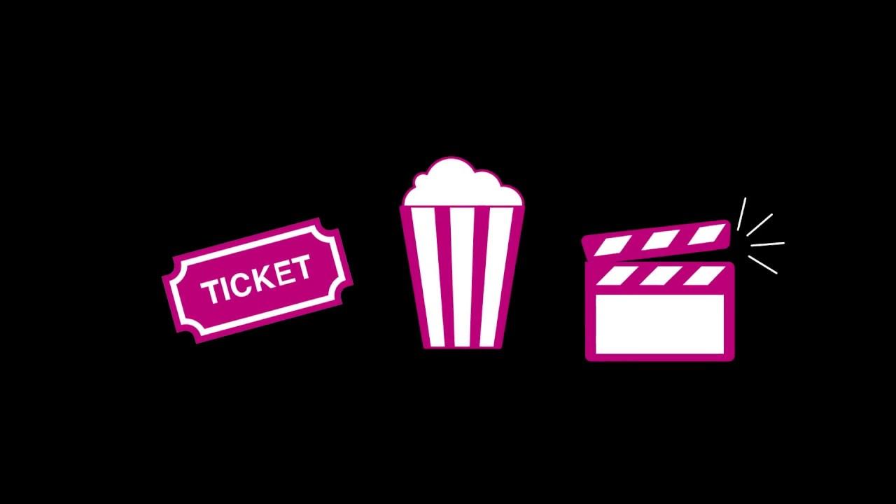 Ambetter Movie Day