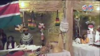 أخبار اليوم   انطلاق المهرجان الدولي الأول لإحياء تراث النيل بين مصر وافريقيا باسوان