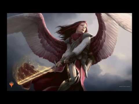 I Fight Dragons - Hero