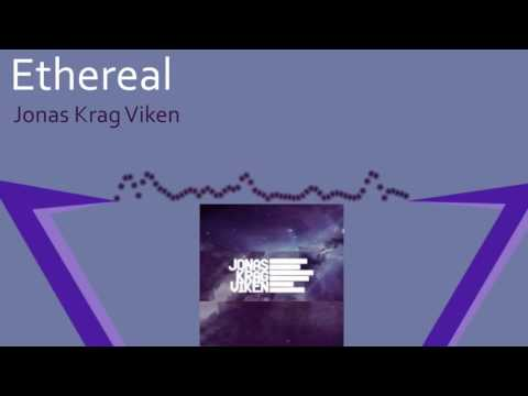 Ethereal - EDM Song - FREE DOWNLOAD - VOLT MUSIC