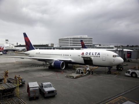 US Airlines Cancel Israel Flights