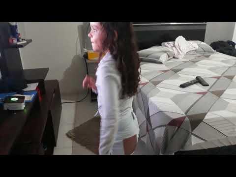 Dançando olha a explosão muito engraçado kkk rsrsrs meu 3 Vídeo