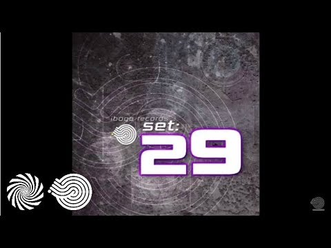 Liquid Soul - Sweet Things (Morten Granau & Metronome remix)
