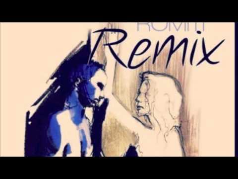 Toni Romiti ( @__romiti ) - Miss Me ( DJ Bake Remix )