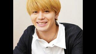 山田優さんのベビーシャワーで、お腹が公開されました。最近の山田優さ...