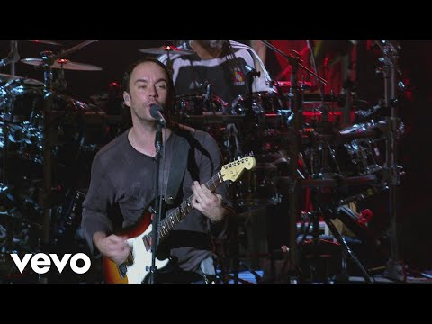dave-matthews-band---why-i-am-(europe-2009)