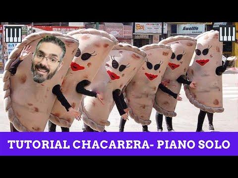 Zamba De Lozano (Leguizamón-Castilla) UKELELE COVER from YouTube · Duration:  4 minutes