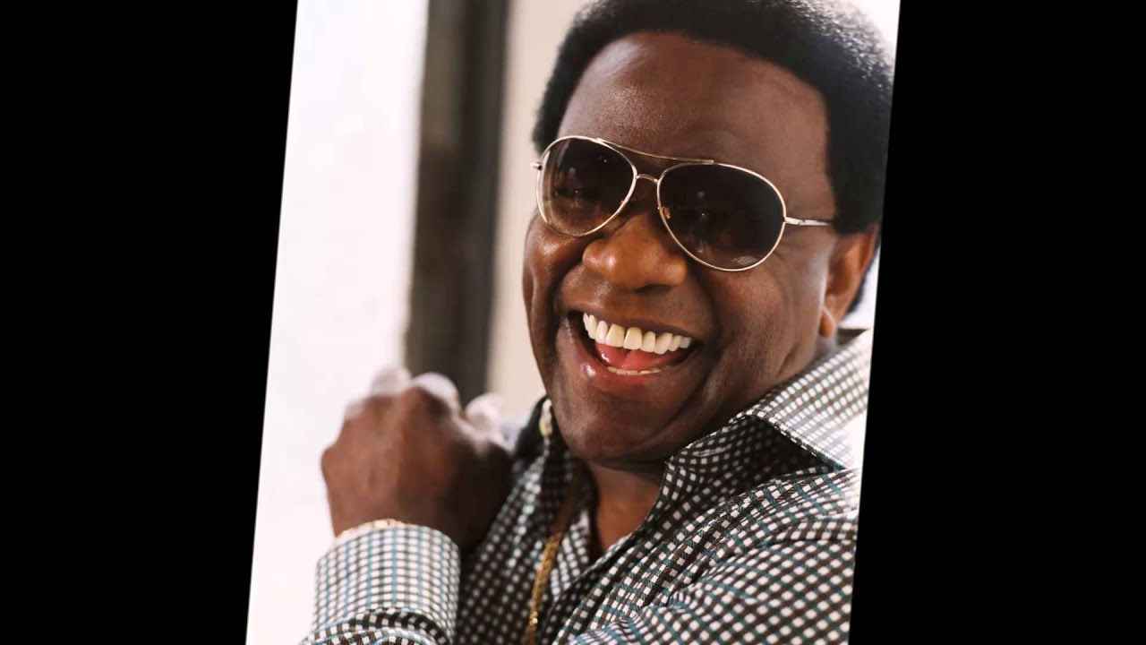 Al green you brought the sunshine