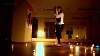 Yoga33 - йога во Владимире