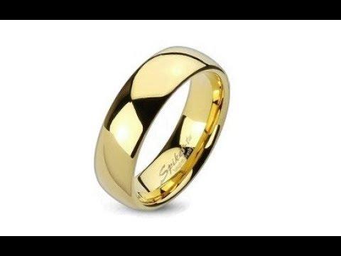 jewellery---wedding-ring---golden-tungsten