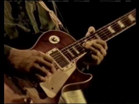 Flashback: Led Zeppelin Return to Action at Knebworth