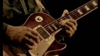 Led Zeppelin - Over The Hills and Far Away (live at Knebworth)
