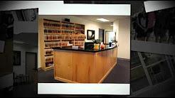 hqdefault - Back Pain Clinic Boulder, Co