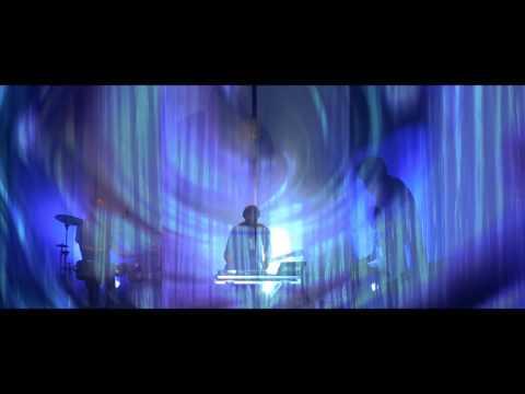 Sound Picnic/ Islandman - Night Wind