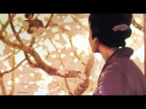 Madama Butterfly: Intro ~ Tim Shaindlin, conductor