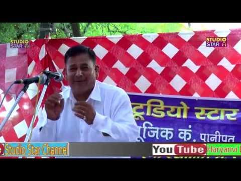 Ramesh Kalawadiya & Ranbir Badwasniya Rangkat Mukabla Ragni   Hit Haryanvi Ragni 2015