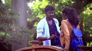 Nenjang Kuzhi Orathula Love Song