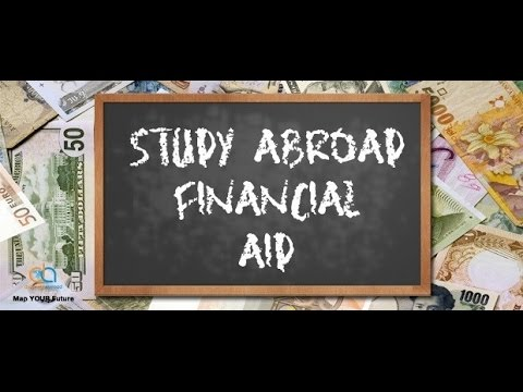 How to Secure Scholarships & Financial Aid for Study Abroad