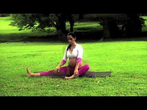 yoga-para-el-embarazo-y-parto