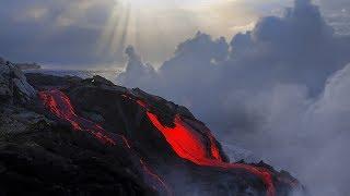 Hawaii Volcano Eruption Latest News. June 21, 2018 - Volcano Eruption Update on Hawaii Island