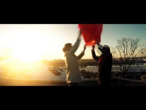 Avi8 - Carry Me (clip)