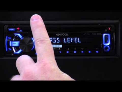 hqdefault?sqp\= oaymwEWCKgBEF5IWvKriqkDCQgBFQAAiEIYAQ\=\=\&rs\=AOn4CLDmUZWgc_1diRMthTPuaIhOEBYM w kenwood bt648u car audio how to reset a kenwood car audio system kenwood kdc-u556bt wiring diagram at eliteediting.co