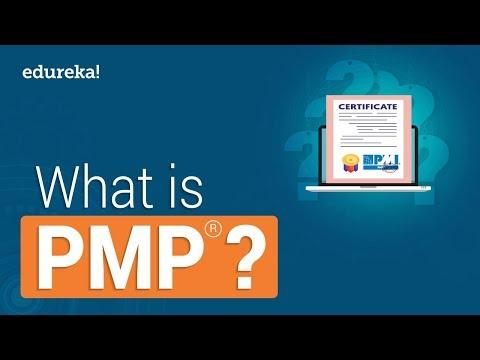 what-is-pmp®-|-project-management-professional-certification-|-pmp®-certification-training-|-edureka