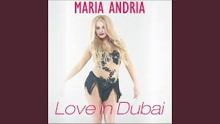 Love in Dubai (Extended Summer Mix)