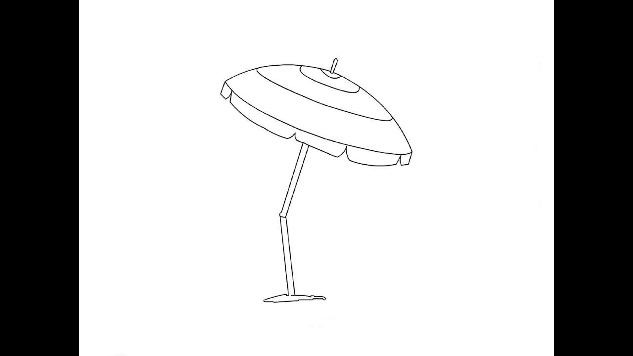 Доступно онлайн. Тостеро чехол на зонт от солнца, черный длина: 220 см макс. Диаметр: · тостеро. Флисо зонт от солнца, черный длина: 160 см ширина: 100 см диаметр шеста. Флисо. Зонт от. Недоступно онлайн. Карлсэ зонт от солнца, наклонный, бежевый высота: 250 см диаметр: 300 см.