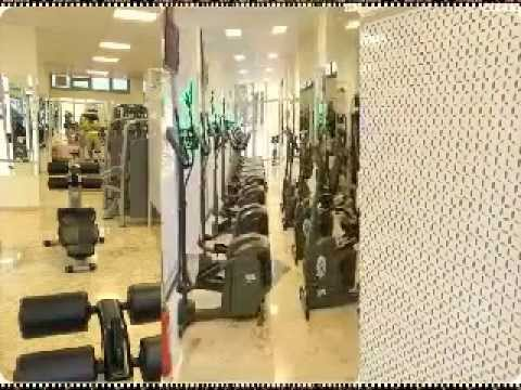 RitimLife izmir Sports Gym Fitness