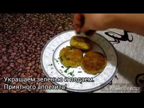 Блюда из нута - рецепты с фото на  (68 рецептов нута)
