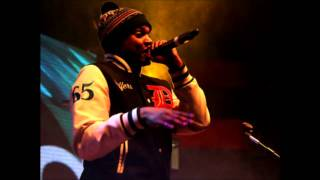 Dot Rotten - Best hooks of Dot Rotten part 2