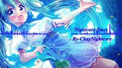 Stars The Toy-Nightcore