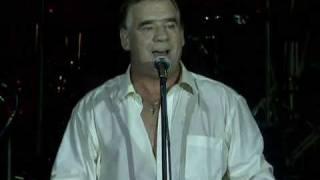 Joe Dolan - The Westmeath Bachelor