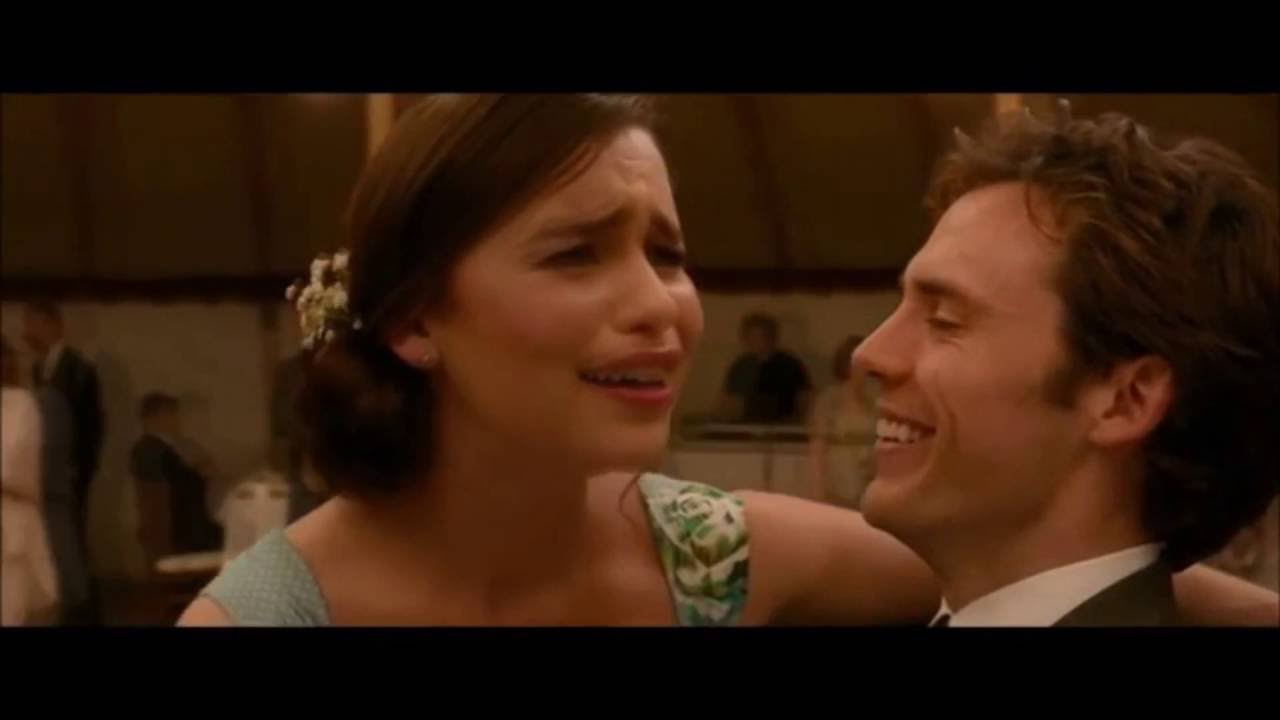 Emilia Clarkes Disgusting Eyebrows Youtube