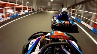 Video Gara - Adrenaline Kart Indoor - Asti (AS) Italia - Onboard F. Cavani - 24/02/2016 download MP3, 3GP, MP4, WEBM, AVI, FLV September 2018