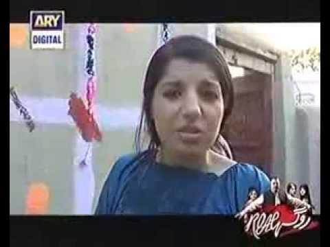 Porn pictures of selena gomez