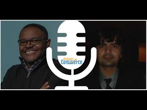 The Winding Path from Chartered Accounting to Domain Investing with Vikunth Navani