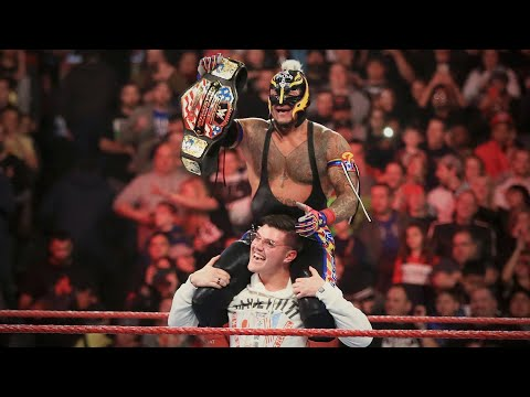 ¿Que Pasó En WWE Survivor Series?: En Español, 27 Noviembre 2019