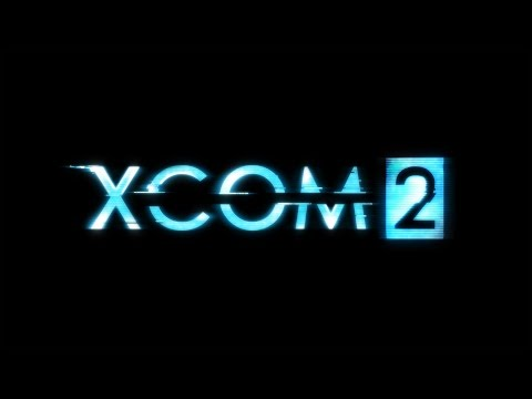 XCom 2 (Ep. 020: Everything at Once)