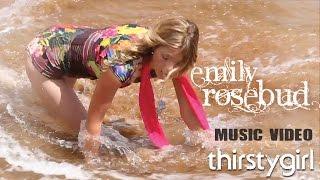 Emily Rosebud * Thirstygirl * Maui Music Video