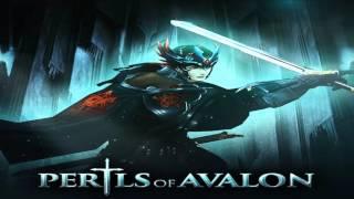 Download Mp3 Atlantica Online Soundtrack: Avalon Battle Theme