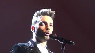 Baixar IL Volo - Mamma. February 6, 2020 The best of 10 years. Radio City Music Hall, New York
