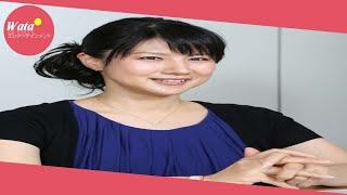 女優で作家の中江有里(44)が、週刊誌で女性記者へのセクハラ疑惑を...