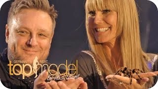 Best Of Folge 6 | Germany's next Topmodel 2014