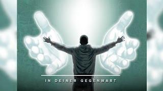 CAPO DI CAPI - In deiner Gegenwart (ft. Mark Arthur)