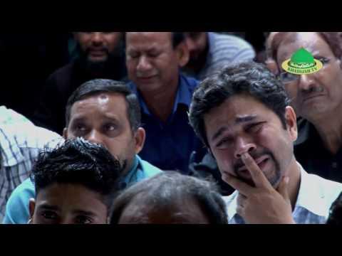 8th Day Of Ayyam-e-Aza l Lucknow , India l Muharram 1438 Hijri