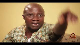 Makanju 2 Yoruba Latest 2017 Movie.